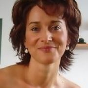 Mature Hot Pix