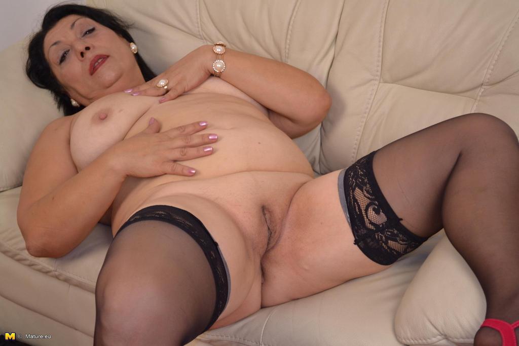 порно фото секса с девствецами
