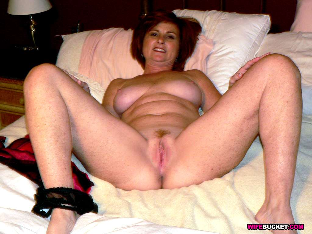 Was specially nude amateur cougar milf for that