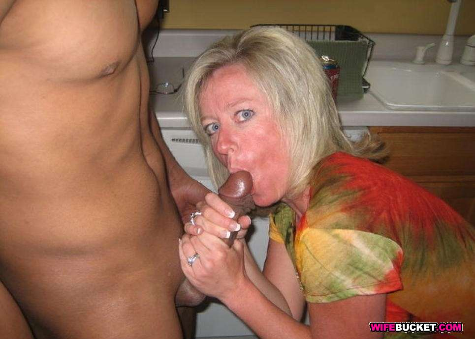 Mature women submitted porn porn pictures