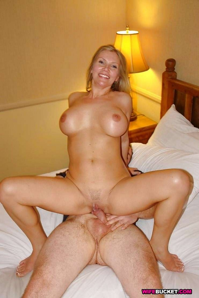Mature women submitted porn porn galleries