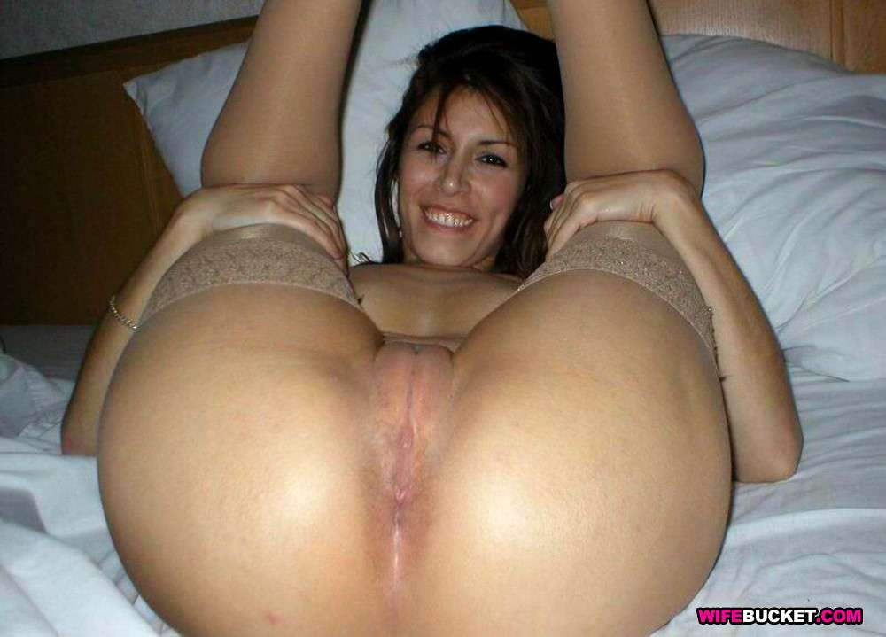blog sex amateur