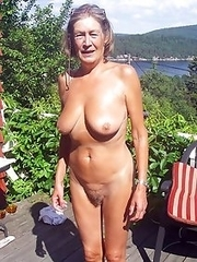 Real wives and old whores, amateur pics